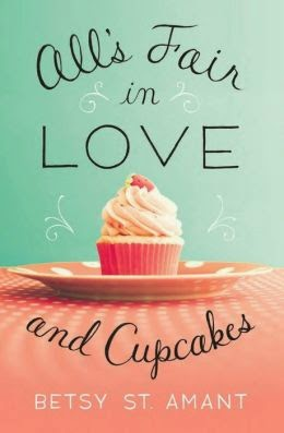 love and cupcakes