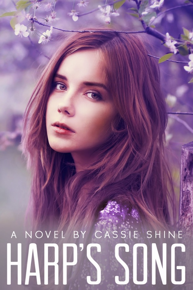 harps-song-cassie-shine