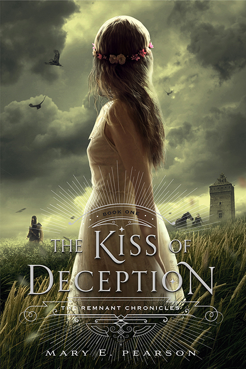 the-kiss-of-deception-mary-e-pearson