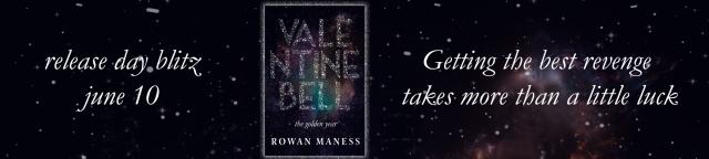 ValentineBell_releasebanner1