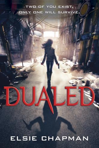 dualed_pbk_large