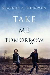 take-me-tomorrow-cover