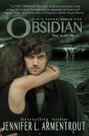 Obsidian_cover1600