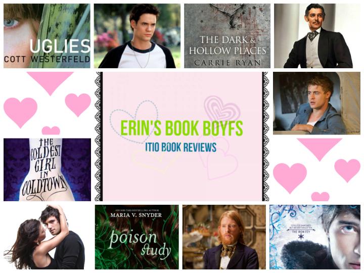 bookboys