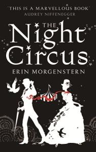 Night-Circus-UK-cover1