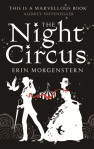 Night-Circus-UK-cover1