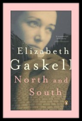 north-and1-south-book-cover1