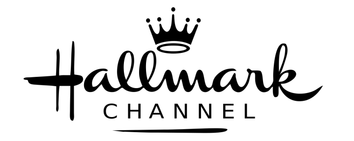 Top 15 Things You'll Find in a Hallmark Channel movie