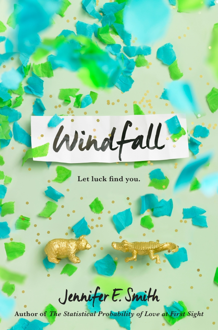 windfall.jpeg